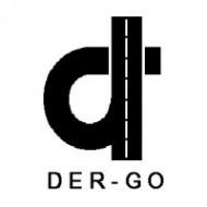 DER - GO